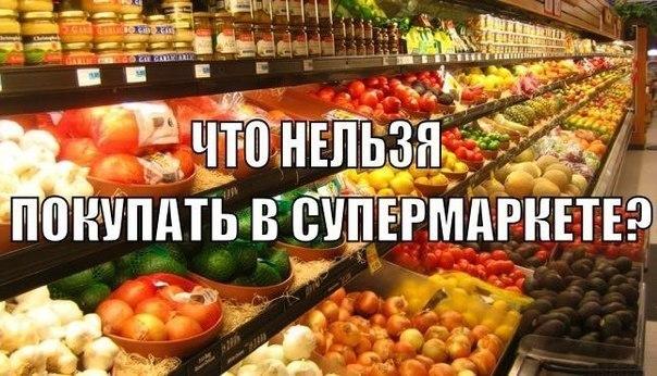 _ygptKNT3OM (604x346, 77Kb)