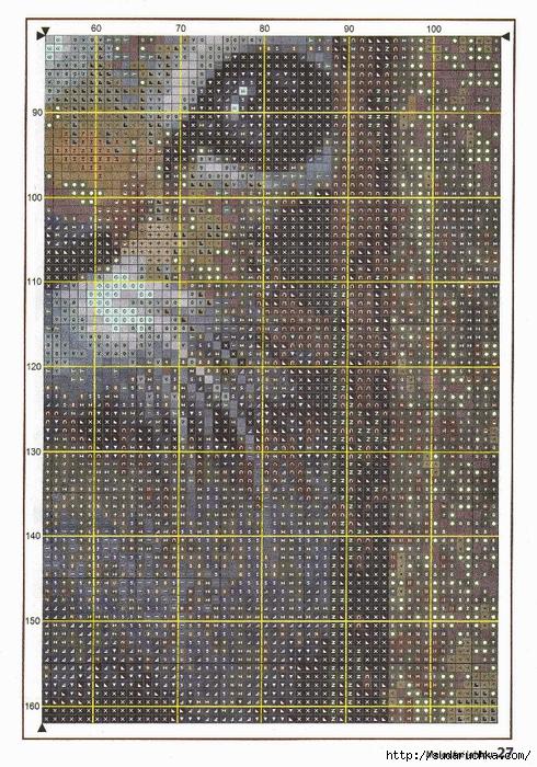 27 (490x700, 405Kb)