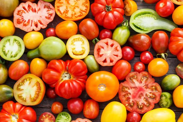 3470549_pomidori (625x417, 403Kb)