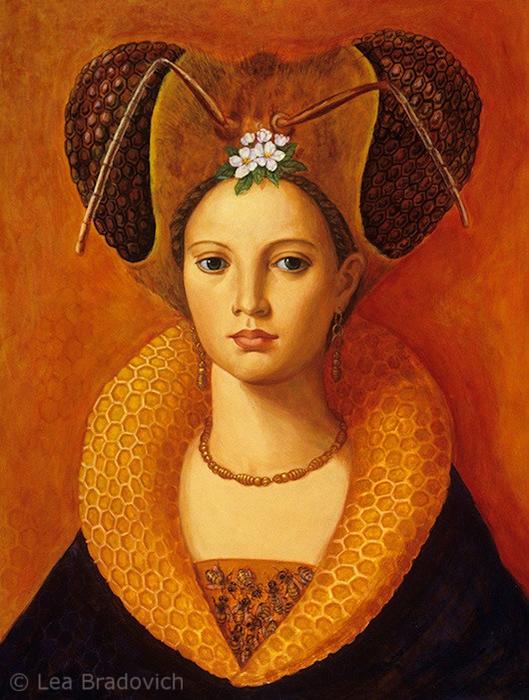 queenbees-regalia (529x700, 459Kb)