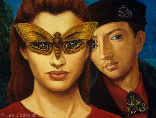 motheye-masquerade (550x414, 241Kb)