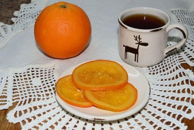 Карамелизированные апельсины3 (640x430, 194Kb)