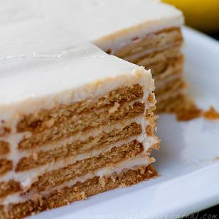 legkiy-limonniy-tort (308x308, 33Kb)