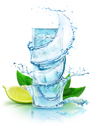 3085196_water (327x433, 231Kb)
