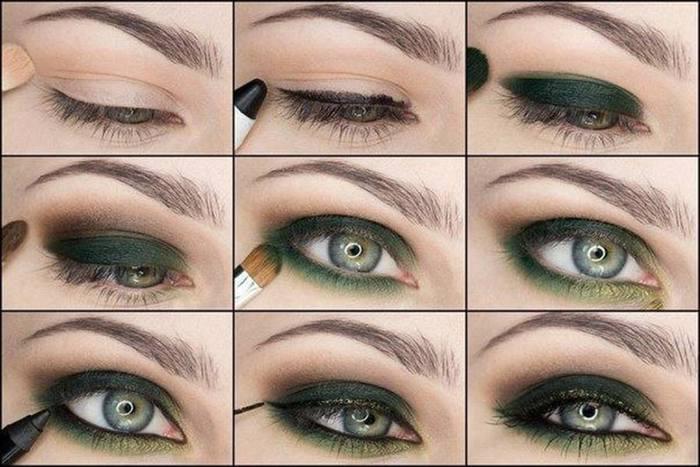макияж (700x467, 55Kb)