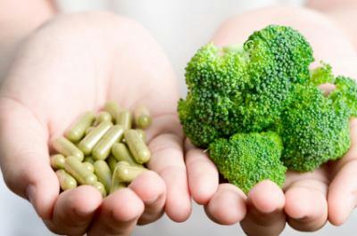 витаминка (400x265, 105Kb)