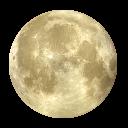 luna1_astro-ru.ru (128x128, 21Kb)