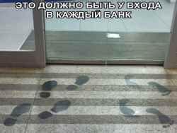 image (250x188, 26Kb)