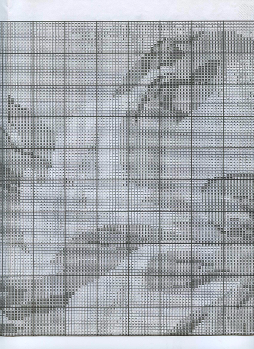 image-0030 (508x700, 476Kb)