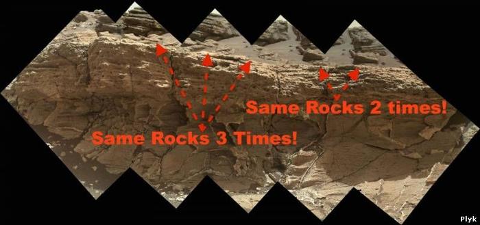 марс2 (700x329, 187Kb)