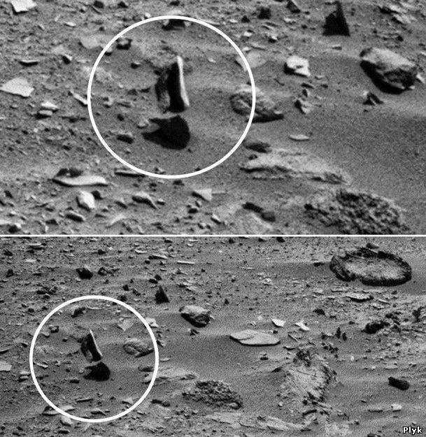 марс5 (609x625, 251Kb)