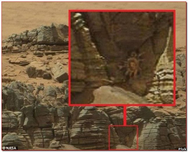 марс7 (647x523, 233Kb)