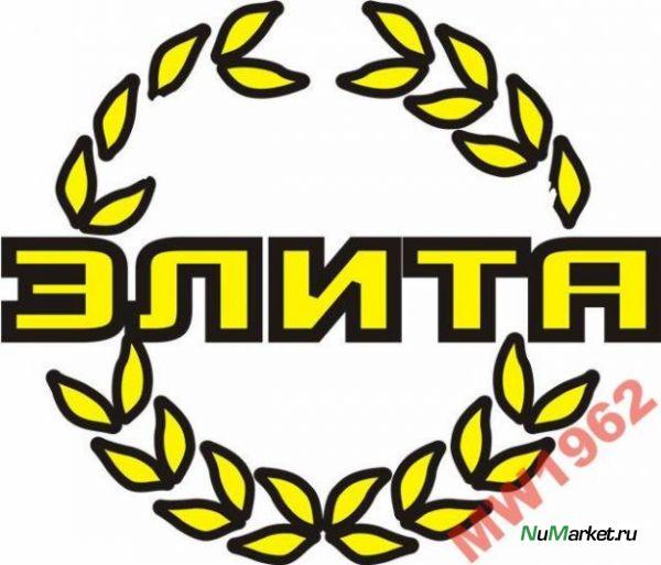 sankt-peterburg-zolotye_nomera_megafon_i_mts__314984 (600x513, 188Kb)