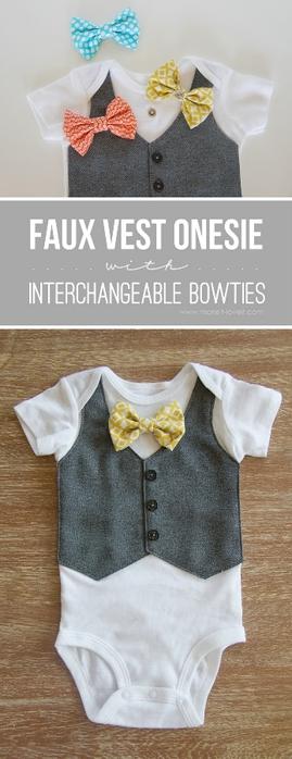 faux-vest-onesie-with-interchangeable-bowties-1 (269x700, 140Kb)