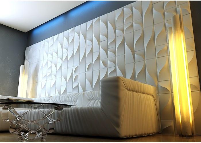 gipsovye-3d-paneli-v-dizaynerskom-reshenii (700x500, 269Kb)