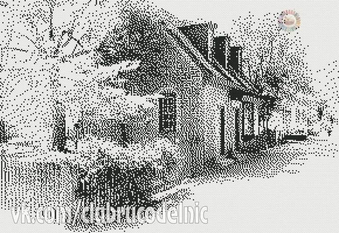 5630023_The_Music_Teachers_House (700x482, 344Kb)
