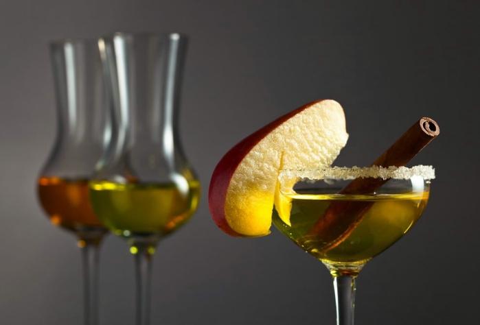 наливка из рябины в домашних условиях простой рецепт без водки