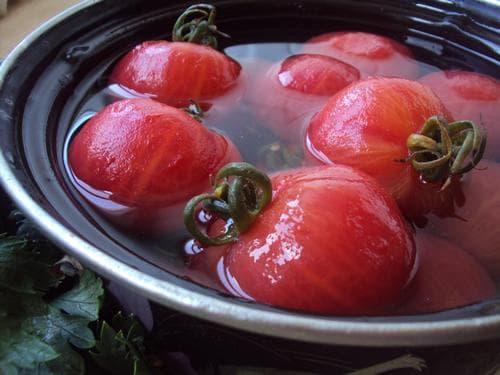 malosolnyie-pomidoryi7-min (500x375, 26Kb)