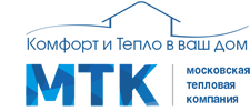 mtk-logo (1) (225x100, 13Kb)