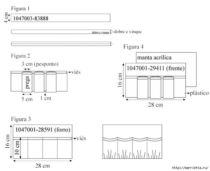 Шьем сами несессер (2) (700x570, 107Kb)