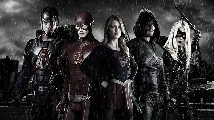 CW-DC-TV-Justice-League-by-MayDayPayDay---DeviantART (700x394, 247Kb)