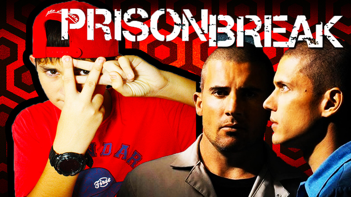 5783185_PRISON_BREAK__ (700x393, 355Kb)