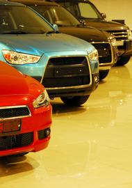 продать автомобиль (190x270, 80Kb)