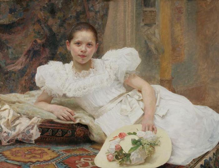 1673_m_portrait_of_miss_berger (700x538, 336Kb)