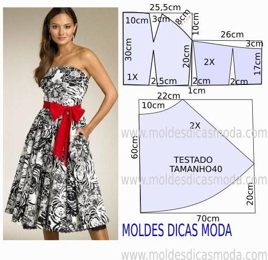 MOLDE-DE-VESTIDO (527x511, 226Kb)