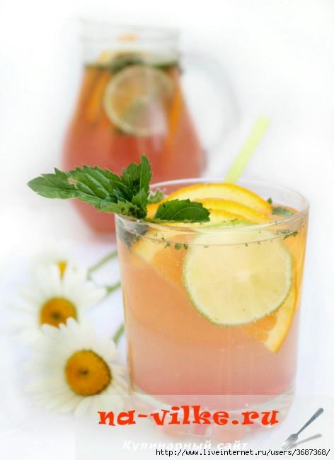apelsinovo-lajmovij-limonag-1-472x650 (472x650, 117Kb)