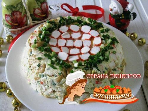 tort-iz-krabovyh-palochek-07 (500x375, 131Kb)
