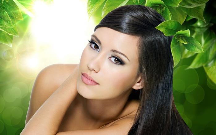 Как укрепить волосы народными методами?/4059776_19086 (700x437, 90Kb)