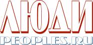4897960_logo (185x90, 8Kb)