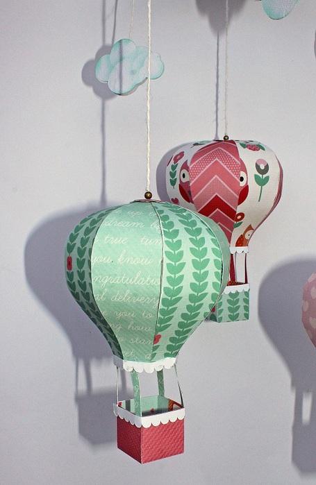 4267534_Kaisercraft_Hot_air_balloons_Kirsten_Hyde_3 (455x700, 96Kb)