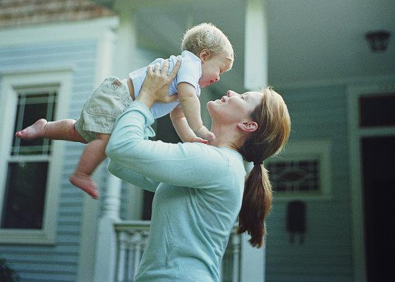 Мать одиночка зарабатывать тысячи долларов в месяц/3881693_mat1 (570x407, 439Kb)