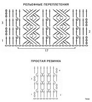 серая4а (303x333, 62Kb)