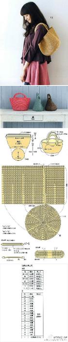 СЏd555b52 (140x700, 102Kb)