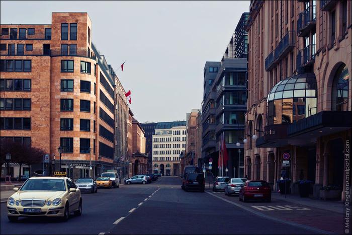 5 поступков, которые необходимо совершить в Берлине (2) (700x469, 392Kb)