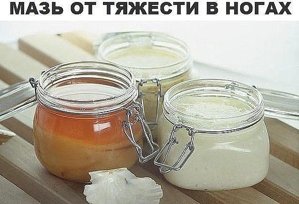 3925073_hjkhjkjh (604x412, 61Kb)