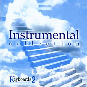 keyboards_2 (300x300, 46Kb)