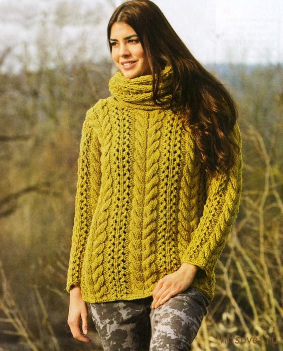 pulover3 (564x700, 139Kb)