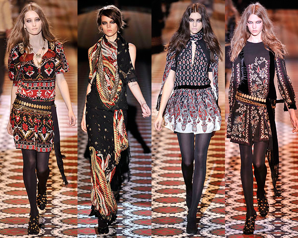 одежда в этническом стиле /4552399_odejda_v_etnicheskom_stile_2 (600x480, 277Kb)