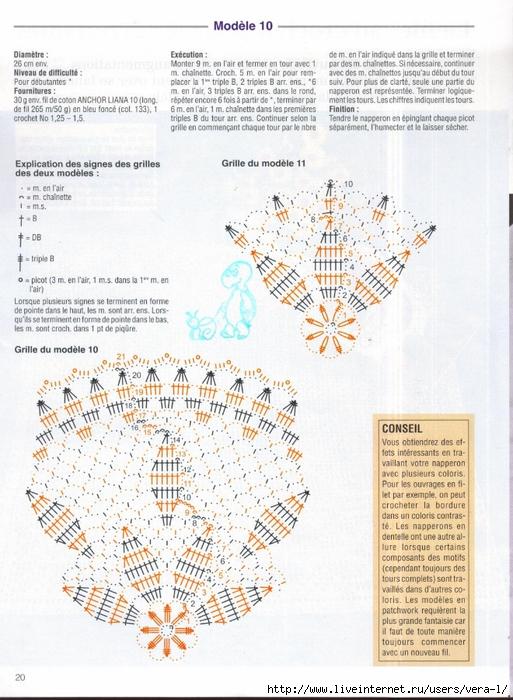 DO 124_ 020 - Mod 10a-11a (513x700, 307Kb)