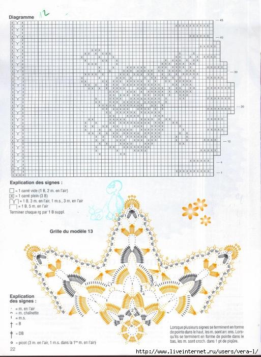 DO 124_ 022 - Mod 12a-13a (513x700, 300Kb)