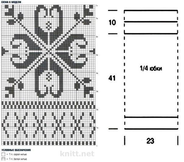1n_ZAO6dYz8 (604x531, 162Kb)