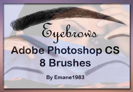 ___Eyebrows_Brushes____by_Emane1983 (452x314, 119Kb)
