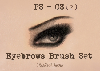 Eyebrows_Brush_Set_2_by_dolleee (325x232, 79Kb)