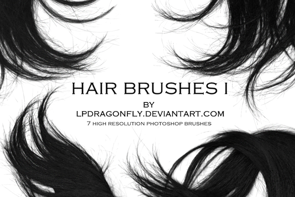 hair_brushes_I_by_lpdragonfly (600x400, 227Kb)