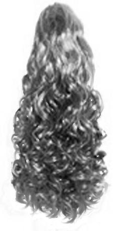 ponytail4 (225x458, 54Kb)