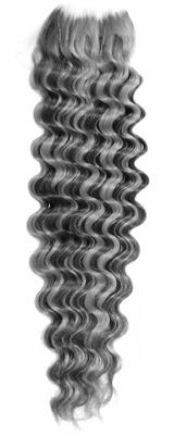 wavy6 (160x400, 46Kb)